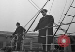 Image of SS Kassandra Louloudis United States USA, 1941, second 56 stock footage video 65675072292