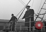 Image of SS Kassandra Louloudis United States USA, 1941, second 57 stock footage video 65675072292