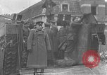 Image of Soviet Officers visit Europe, 1945, second 1 stock footage video 65675072299