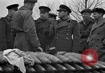 Image of Soviet Officers visit Europe, 1945, second 5 stock footage video 65675072299