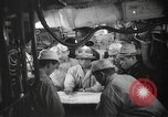 Image of Japanese submarine Indian Ocean, 1942, second 41 stock footage video 65675072306