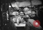 Image of Japanese submarine Indian Ocean, 1942, second 45 stock footage video 65675072306