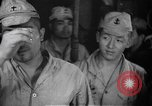 Image of Japanese submarine Indian Ocean, 1942, second 58 stock footage video 65675072306