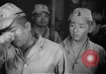 Image of Japanese submarine Indian Ocean, 1942, second 60 stock footage video 65675072306