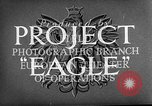Image of Polish Soldiers London England United Kingdom, 1942, second 17 stock footage video 65675072307