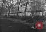 Image of Polish Soldiers London England United Kingdom, 1942, second 38 stock footage video 65675072307