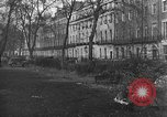 Image of Polish Soldiers London England United Kingdom, 1942, second 42 stock footage video 65675072307