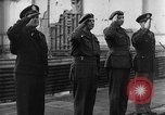 Image of Polish Soldiers London England United Kingdom, 1942, second 61 stock footage video 65675072307