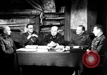 Image of Project Eagle of OSS in World War II London England United Kingdom, 1942, second 5 stock footage video 65675072308
