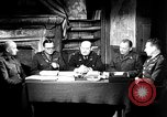 Image of Project Eagle of OSS in World War II London England United Kingdom, 1942, second 7 stock footage video 65675072308