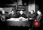 Image of Project Eagle of OSS in World War II London England United Kingdom, 1942, second 9 stock footage video 65675072308