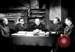 Image of Project Eagle of OSS in World War II London England United Kingdom, 1942, second 11 stock footage video 65675072308