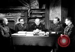 Image of Project Eagle of OSS in World War II London England United Kingdom, 1942, second 13 stock footage video 65675072308
