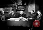 Image of Project Eagle of OSS in World War II London England United Kingdom, 1942, second 18 stock footage video 65675072308