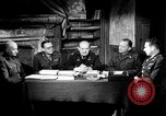 Image of Project Eagle of OSS in World War II London England United Kingdom, 1942, second 21 stock footage video 65675072308