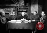 Image of Project Eagle of OSS in World War II London England United Kingdom, 1942, second 28 stock footage video 65675072308