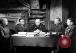 Image of Project Eagle of OSS in World War II London England United Kingdom, 1942, second 29 stock footage video 65675072308
