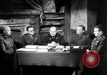 Image of Project Eagle of OSS in World War II London England United Kingdom, 1942, second 30 stock footage video 65675072308