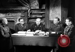 Image of Project Eagle of OSS in World War II London England United Kingdom, 1942, second 31 stock footage video 65675072308