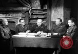 Image of Project Eagle of OSS in World War II London England United Kingdom, 1942, second 32 stock footage video 65675072308