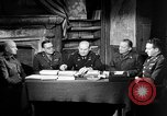 Image of Project Eagle of OSS in World War II London England United Kingdom, 1942, second 33 stock footage video 65675072308