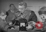 Image of Project Eagle London England United Kingdom, 1942, second 24 stock footage video 65675072310