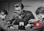 Image of Project Eagle London England United Kingdom, 1942, second 25 stock footage video 65675072310