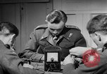 Image of Project Eagle London England United Kingdom, 1942, second 26 stock footage video 65675072310