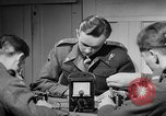 Image of Project Eagle London England United Kingdom, 1942, second 27 stock footage video 65675072310