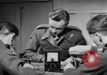 Image of Project Eagle London England United Kingdom, 1942, second 28 stock footage video 65675072310