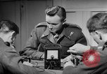Image of Project Eagle London England United Kingdom, 1942, second 29 stock footage video 65675072310