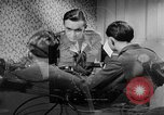 Image of Project Eagle London England United Kingdom, 1942, second 37 stock footage video 65675072310