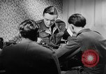 Image of Project Eagle London England United Kingdom, 1942, second 38 stock footage video 65675072310