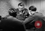 Image of Project Eagle London England United Kingdom, 1942, second 39 stock footage video 65675072310