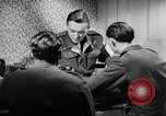 Image of Project Eagle London England United Kingdom, 1942, second 41 stock footage video 65675072310