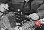 Image of Project Eagle London England United Kingdom, 1942, second 43 stock footage video 65675072310