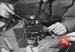 Image of Project Eagle London England United Kingdom, 1942, second 44 stock footage video 65675072310