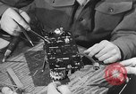 Image of Project Eagle London England United Kingdom, 1942, second 45 stock footage video 65675072310