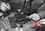 Image of Project Eagle London England United Kingdom, 1942, second 46 stock footage video 65675072310