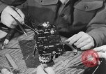 Image of Project Eagle London England United Kingdom, 1942, second 47 stock footage video 65675072310