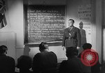 Image of Project Eagle London England United Kingdom, 1942, second 4 stock footage video 65675072312