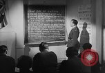 Image of Project Eagle London England United Kingdom, 1942, second 5 stock footage video 65675072312