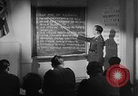 Image of Project Eagle London England United Kingdom, 1942, second 6 stock footage video 65675072312