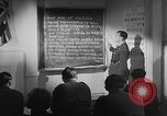 Image of Project Eagle London England United Kingdom, 1942, second 7 stock footage video 65675072312