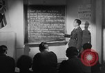 Image of Project Eagle London England United Kingdom, 1942, second 10 stock footage video 65675072312