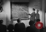 Image of Project Eagle London England United Kingdom, 1942, second 11 stock footage video 65675072312
