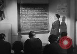 Image of Project Eagle London England United Kingdom, 1942, second 12 stock footage video 65675072312