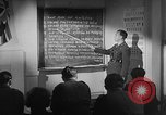 Image of Project Eagle London England United Kingdom, 1942, second 13 stock footage video 65675072312