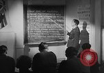 Image of Project Eagle London England United Kingdom, 1942, second 14 stock footage video 65675072312