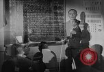 Image of Project Eagle London England United Kingdom, 1942, second 15 stock footage video 65675072312